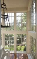 Cottage Interior Design Ideas   Home Bunch