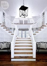 Split Staircase Foyer 1000 Ideas About Split Level Entryway On