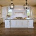 White french kitchen design white french kitchen