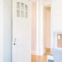 Paint Colors For Living Rooms With White Trim Interior Decorating Ideas Room Inspiring Color Home Bunch Design Dove Oc 17 Benjamin Moore Door And Painted In