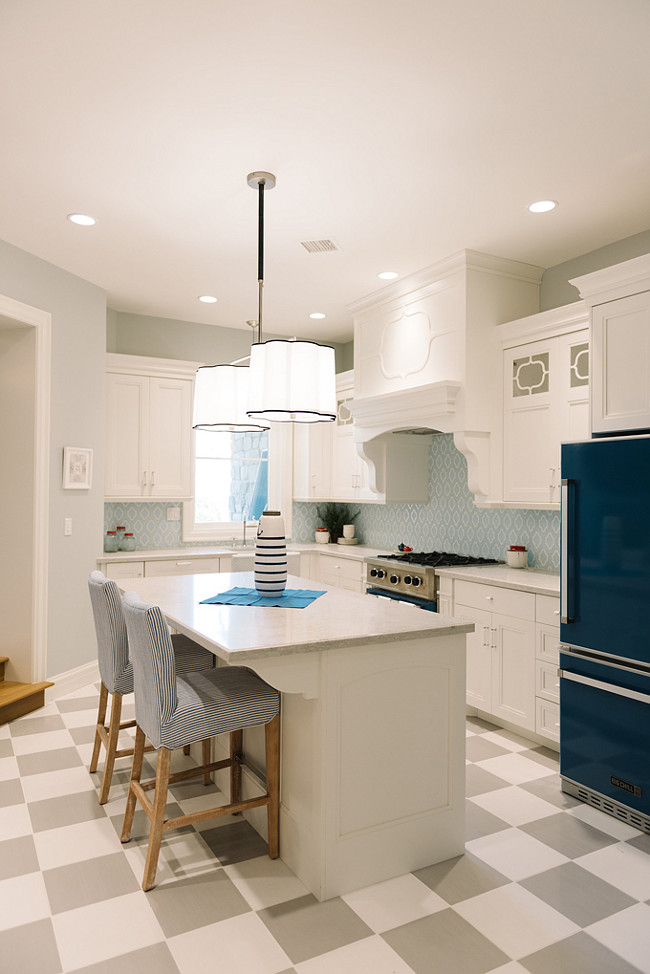 kitchen paints buffet hutch inspiring interior paint color ideas home bunch design white dove oc 17 cabinet benjamin
