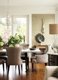 "Tag Archive for ""new england homes"" - Home Bunch Interior ..."