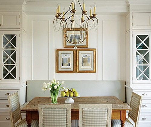 Kitchen Remodeling Trends Home Bunch Interior Design Ideas