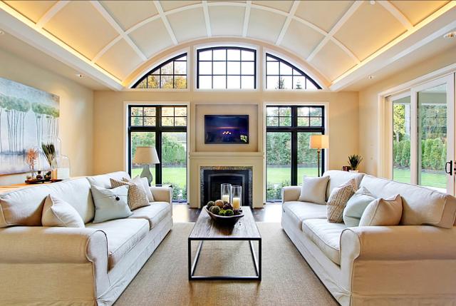 Traditional Home Home Bunch – Interior Design Ideas