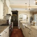 Kitchen cabinet painting bay area bedroomideass com