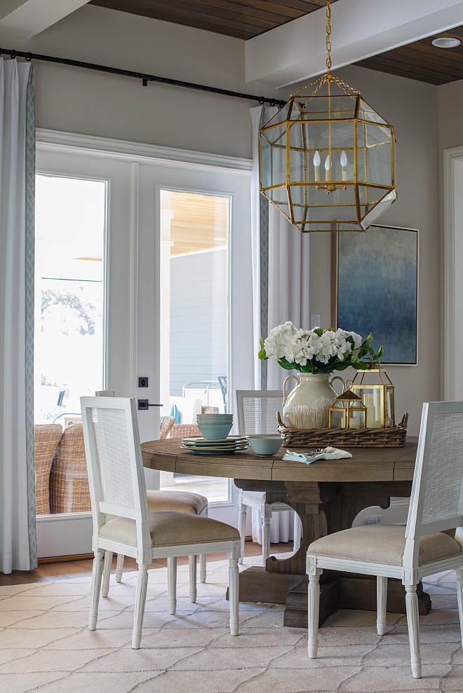 2018 Home Decor Trends Home Bunch Interior Design