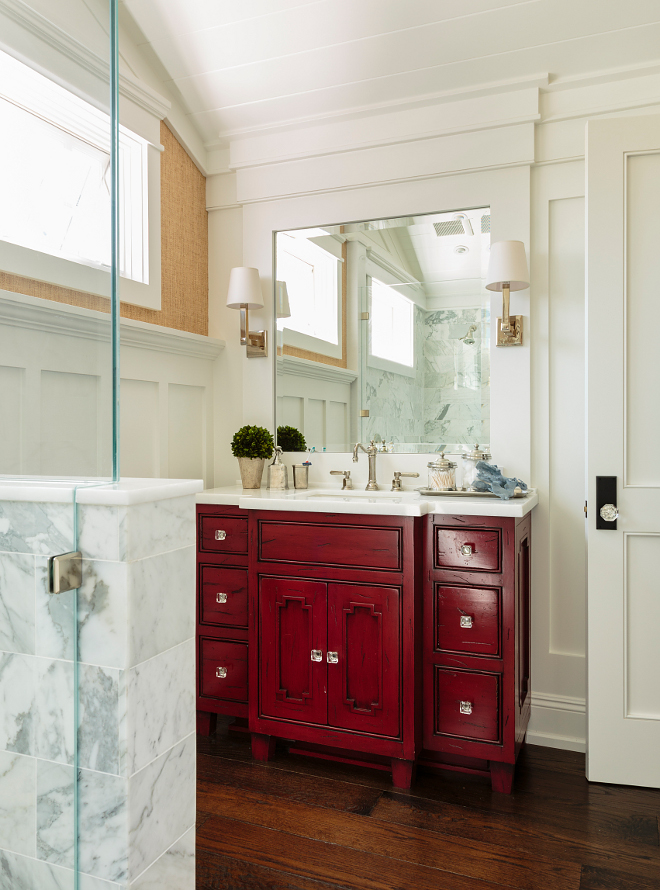 Classic Coastal Interior Inspiration  Home Bunch Interior Design