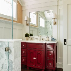 Newport Brass Kitchen Faucet Build An Outdoor Classic Coastal Interior Inspiration - Home Bunch ...