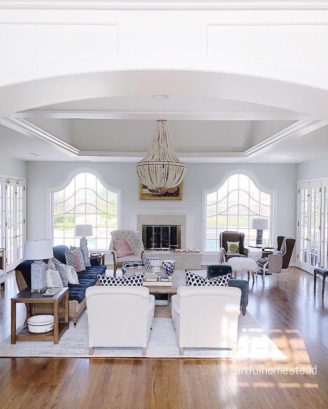 Instagram Interior Design Artfulhomestead Home Bunch Interior Design
