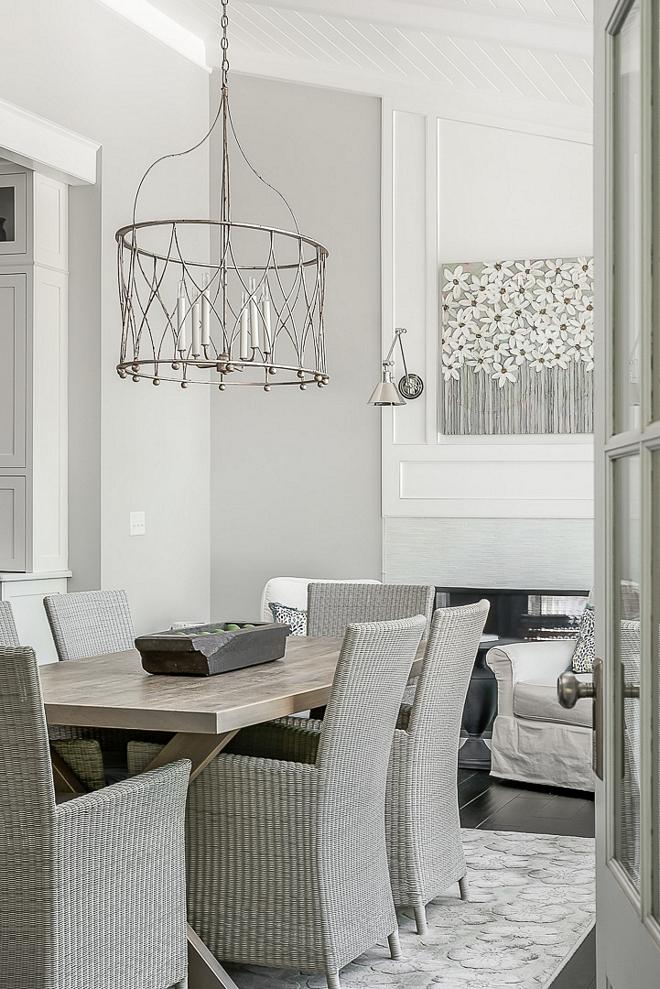 modern kitchen cabinet hardware top decor grey home paint colors - bunch interior design