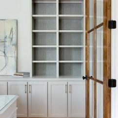 Wayfair Desk Chairs Chair Covers That Fit Ikea Coastal Farmhouse - Home Bunch Interior Design