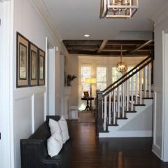 White Wrought Iron Kitchen Chairs Fisher Price Rainforest High Chair Recall Instagram Interior Design: @linenandbasil - Home Bunch Design