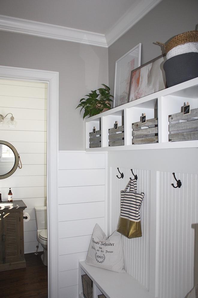 white bedroom vanity chair cover hire newport instagram interior design: @linenandbasil - home bunch design