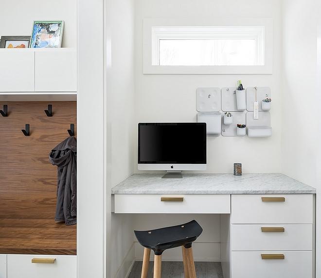 Modern Kitchen Tiles Design Pictures