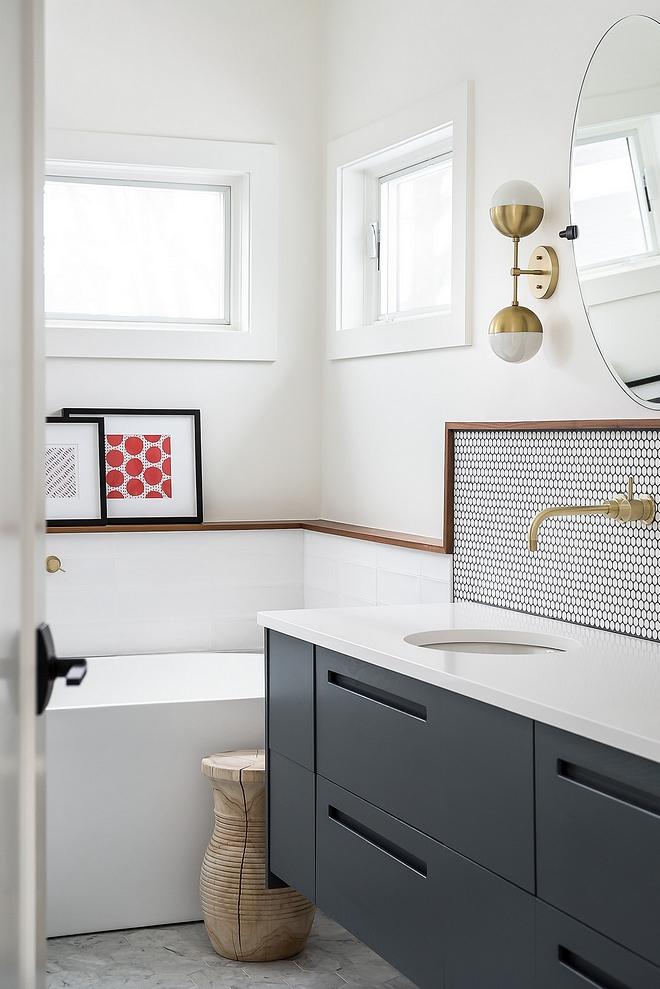 Instagram Interior Design E L Diomede Home Bunch