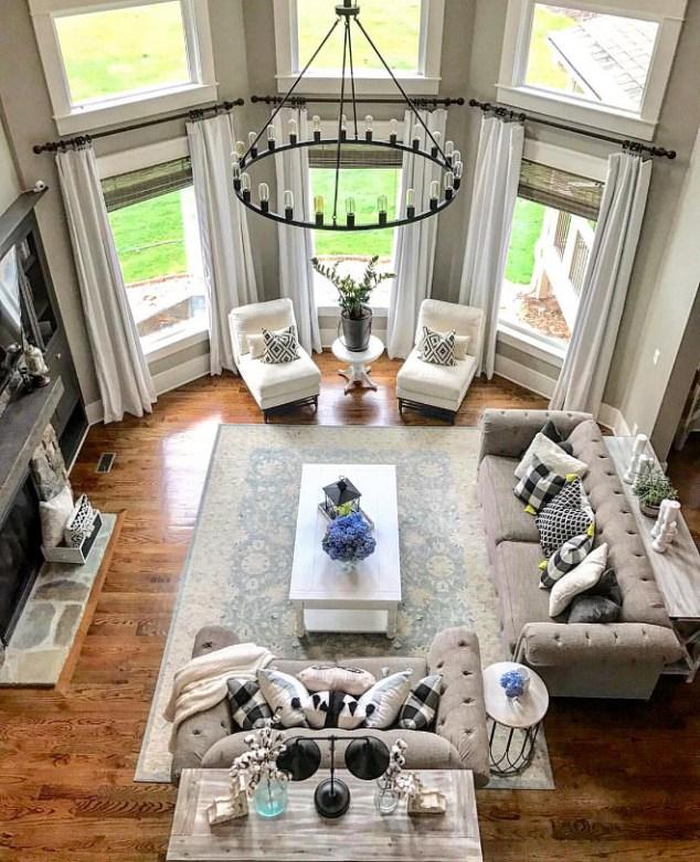 Instagram Interior Design Home Bunch Interior Desig