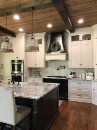 Instagram Interior Design - Home Bunch Interior Design