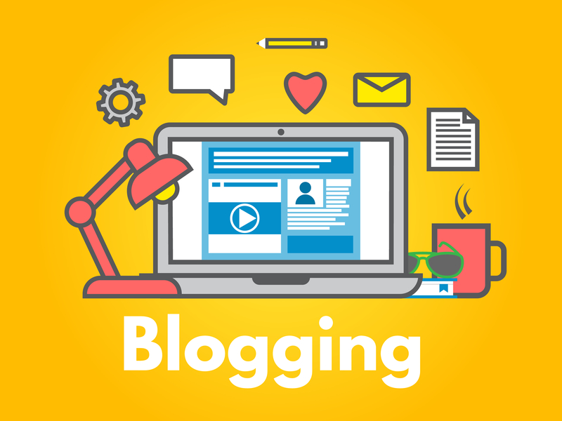 How to Increase Your Blog Writing Speed