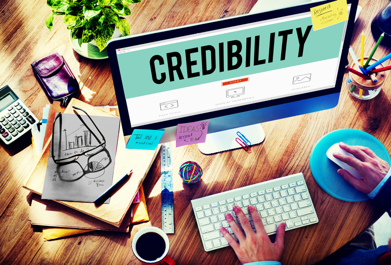 Try Reverse Podcasting for Fast Credibility