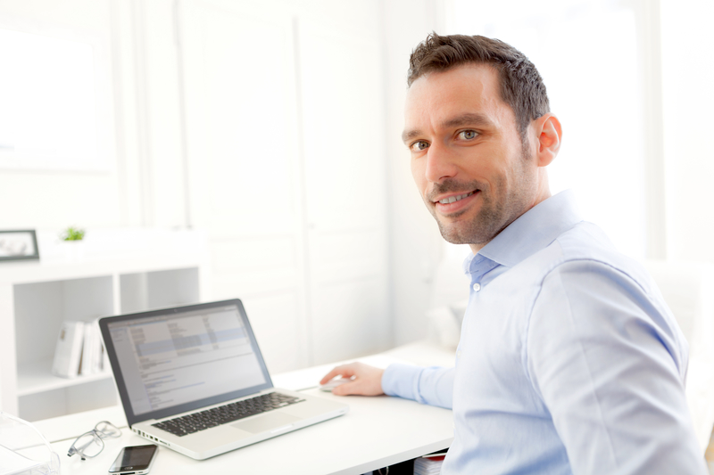Tips for Managing Your Home Business