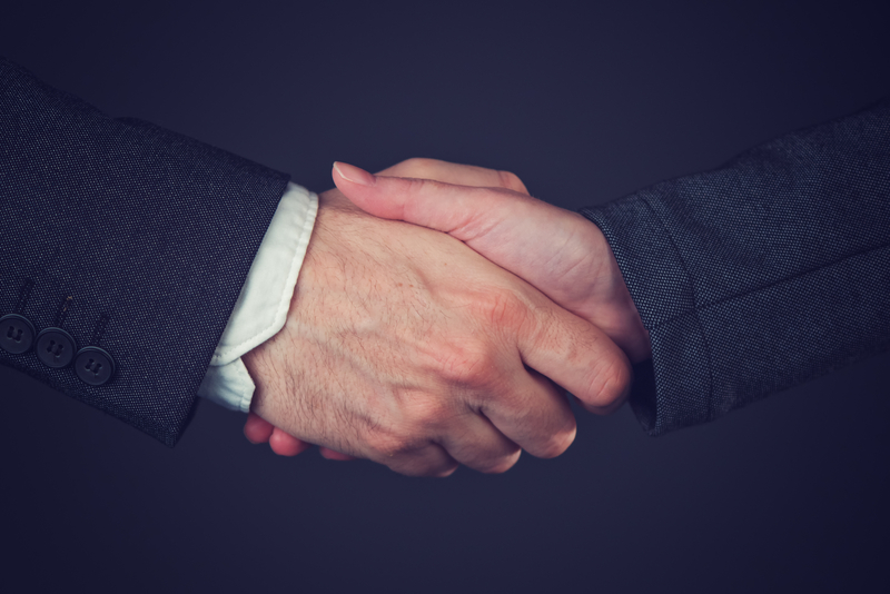 Secret Deals DO Exist in Online Marketing