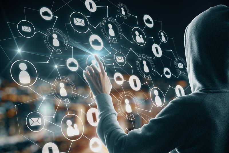 5 Powerful Social Media Marketing Hacks
