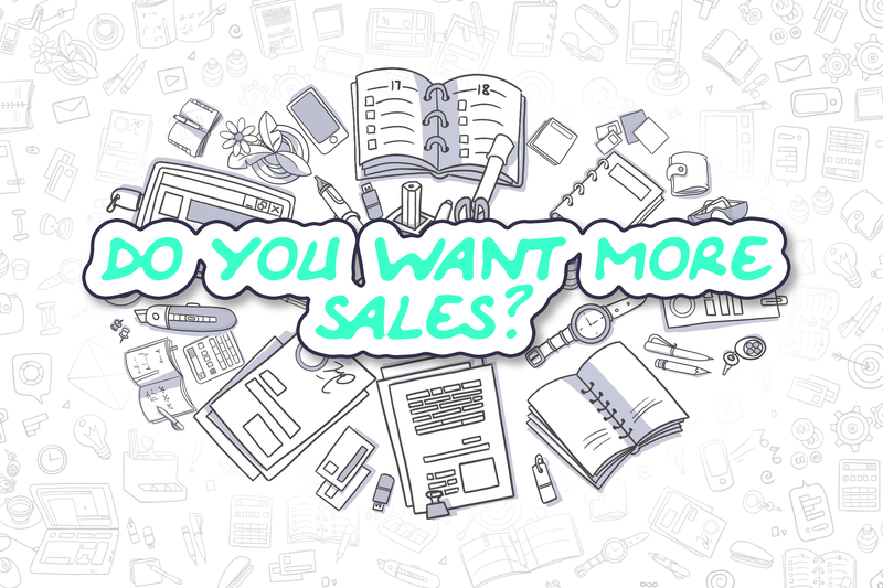 13 Ways to Get More Subscribers & Sales