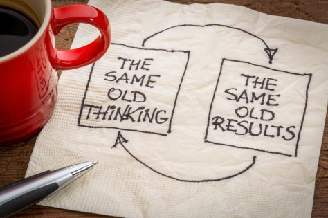 The 5-Minute Guide To Developing a Successful Mindset