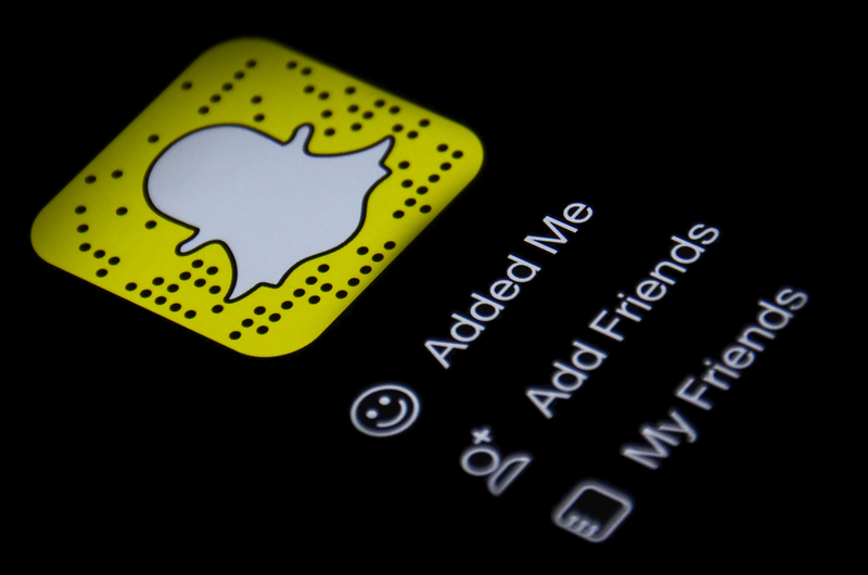 Snapchat for Business - Is it Possible?