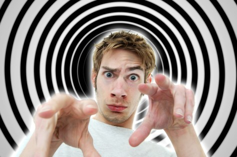 Marketing Lessons Learned From Psychopaths