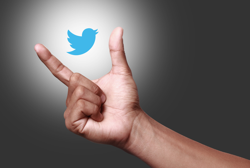 15 Ways to Create Tweets that Get Action