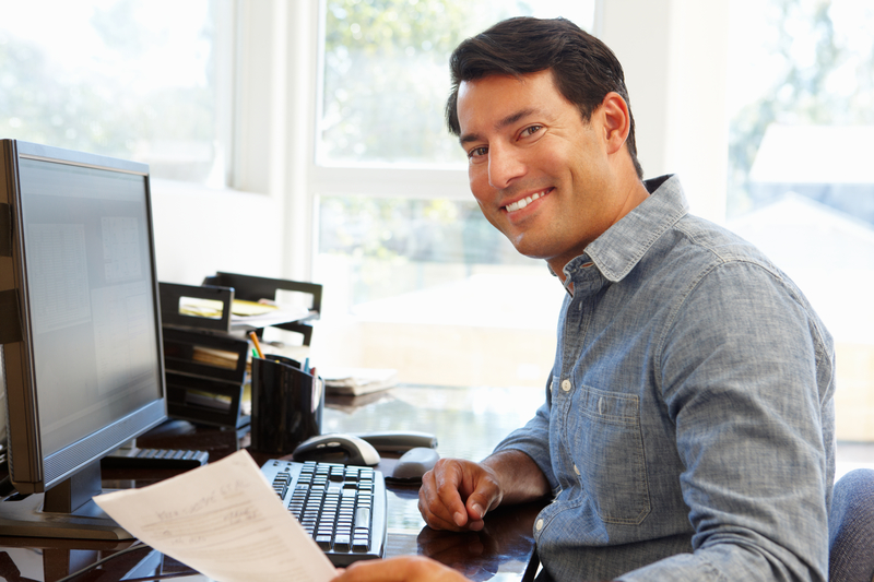 7 Tips for Working at Home Successfully – Lifestylenow