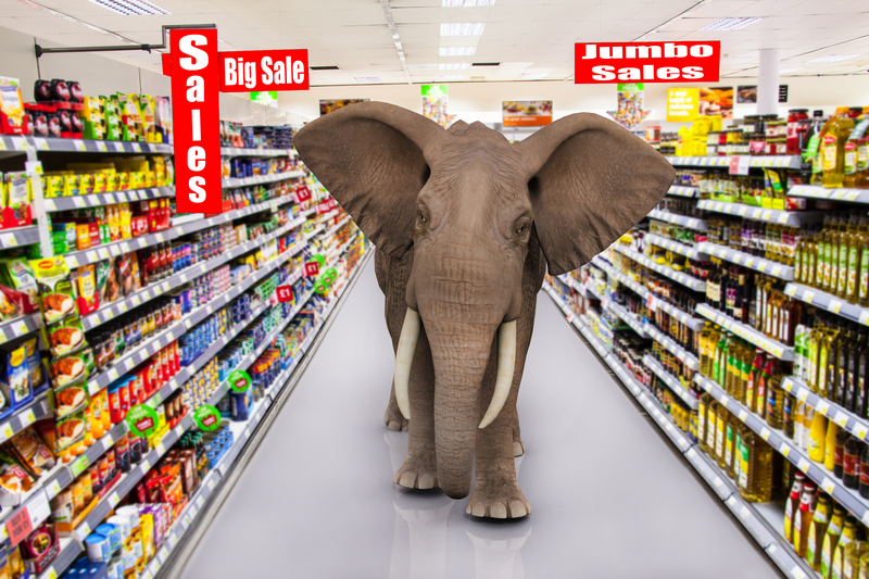 15 Tips for Increase the Size of Your Sales