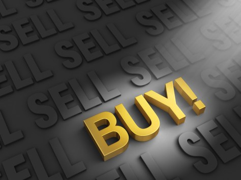 How to Make More Sales Being Contrary