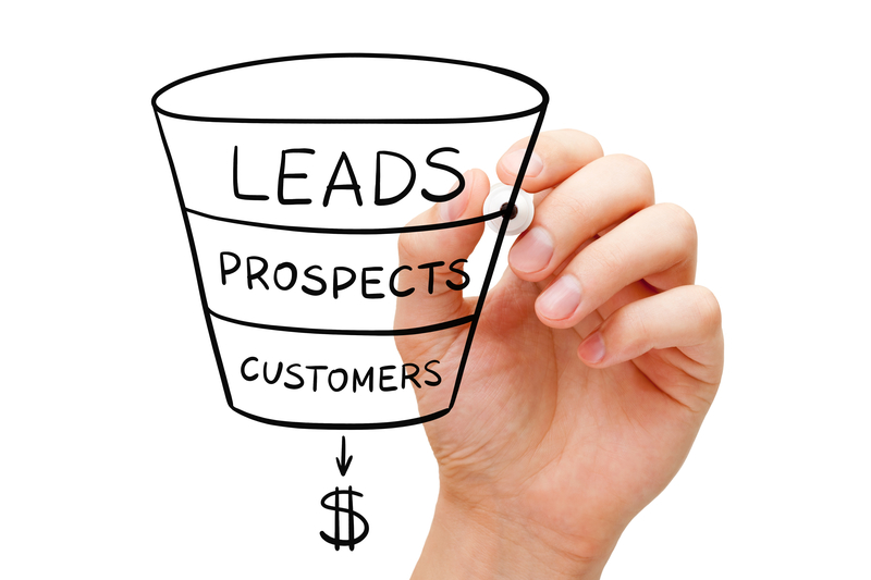 Is Your Sales Funnel Earning $24,000 per Month Automatically?