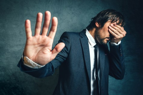 9 Ways to Be Certain You'll Fail in Internet Marketing