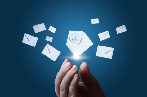 Sneaky Tips to Get Your Emails Opened