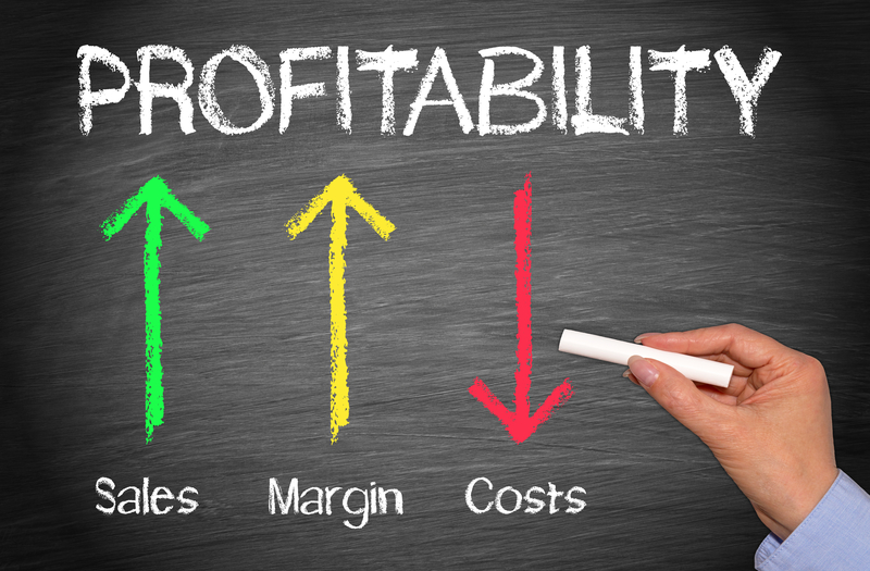 The Secret to Profitability in Continuity Programs