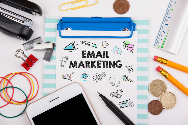 #1 Email Marketing Tip to Increase Sales