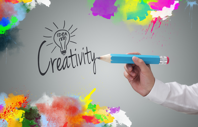 17 Proven Ways to Boost Your Creativity