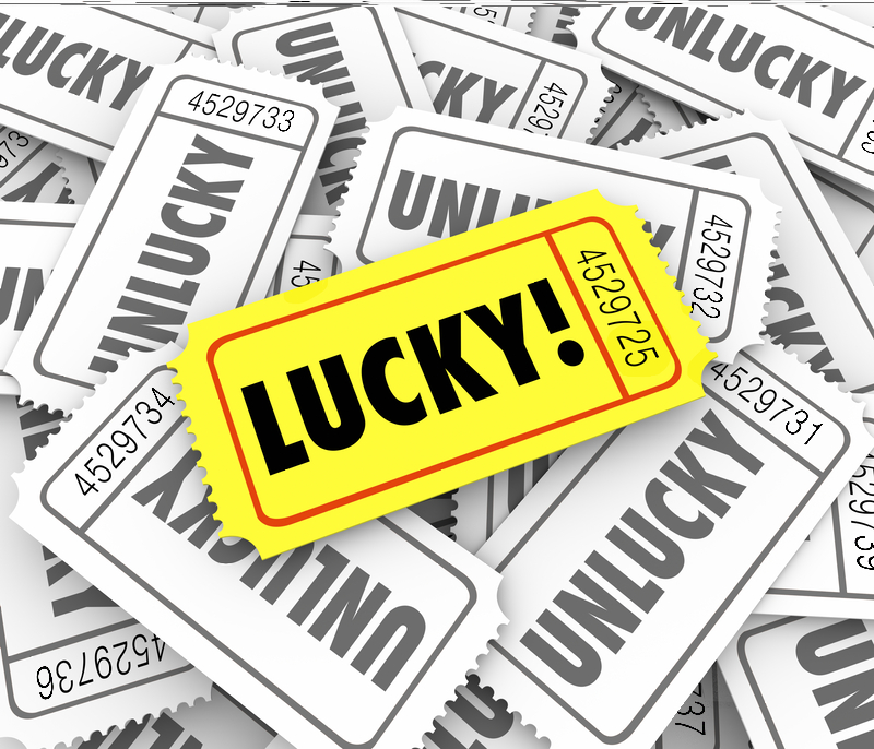 Make Buying from You Fun: Start a Contest