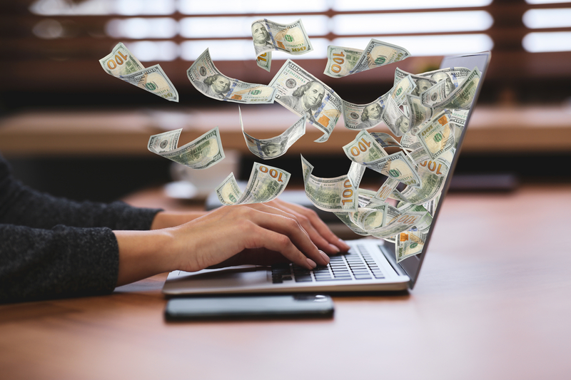 Can You Really Earn $5,000+ Per Month Selling Older Affiliate Products This Way?
