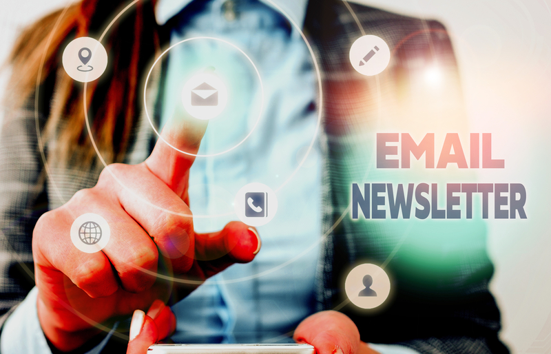 Case Study: Simple Newsletter Yields $140,000 in 6 Months