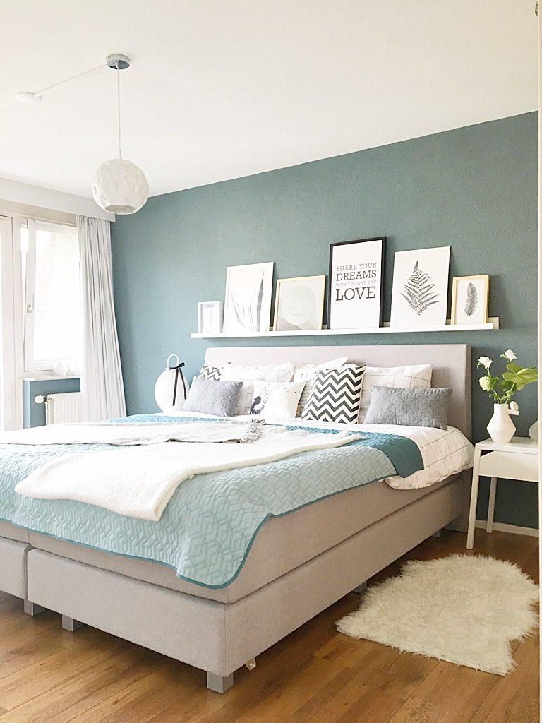 Plank Boven Bed DW86  BelbinInfo