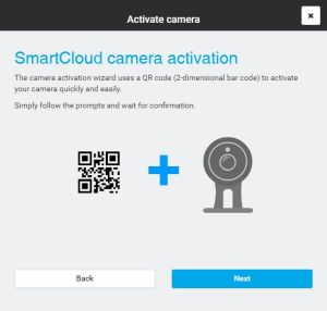 Should I Subscribe to Samsung SmartCloud?