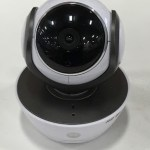 Yi Home Camera Tips And Tricks