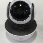 foscam fi8910w indoor pan and tilt wi fi camera review. Black Bedroom Furniture Sets. Home Design Ideas