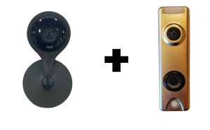 How and Why to Integrate Nest with Skybell