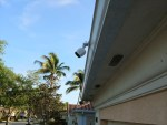 How to Attach an Arlo Camera to a Gutter or Soffit
