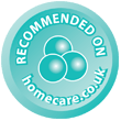 My Homecare (Durham) Recommended on homecare.co.uk